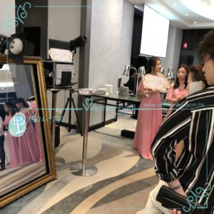 Check out our Portfolio Gallery of Park Lane Hotel│Park Lane Room 1-5 #Causeway Bay Hotel to See the Best Mirror Plus Decoration Services from Wemember