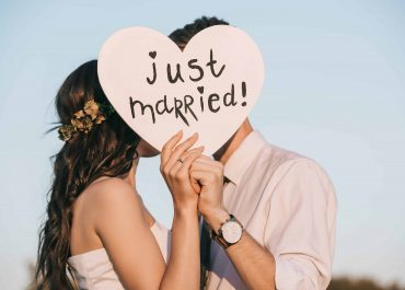9 Wonderful Tips For Your Picture-Perfect Wedding Photo Booth